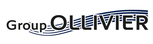 ollivier_logo