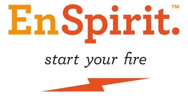 thumb_EnSpirit_logo1
